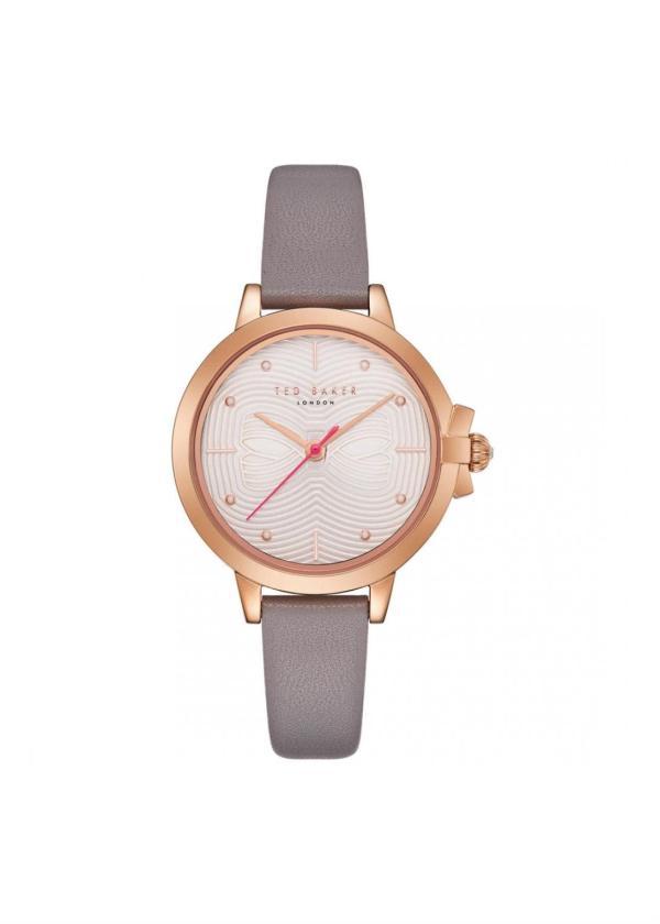 TED BAKER Women Wrist Watch Model Beth TE50280002