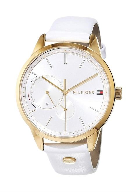 TOMMY HILFIGER Wrist Watch 1782018