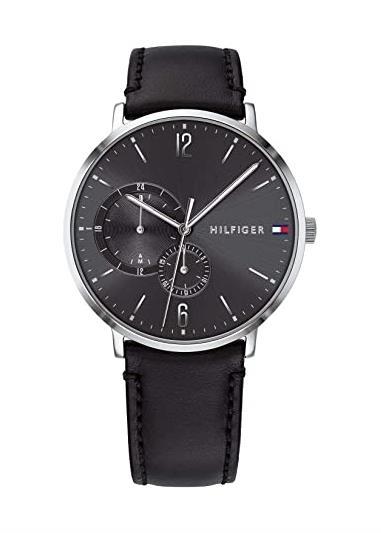 TOMMY HILFIGER Wrist Watch 1791509