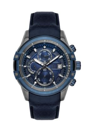 CERRUTI 1881 Mens Wrist Watch Model Valdaone CRA23503