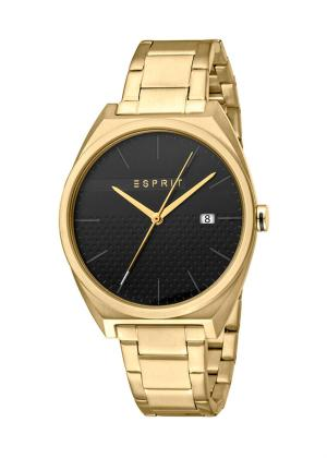 ESPRIT Mens Wrist Watch ES1G056M0075