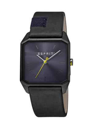 ESPRIT Mens Wrist Watch ES1G071L0035