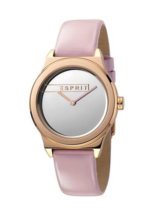 ESPRIT Women Wrist Watch ES1L019L0045