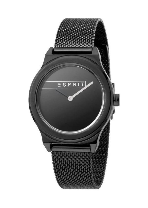 ESPRIT Women Wrist Watch ES1L019M0105