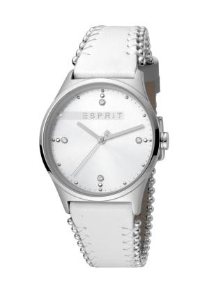 ESPRIT Women Wrist Watch ES1L032L0015