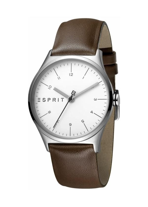 ESPRIT Women Wrist Watch ES1L034L0025
