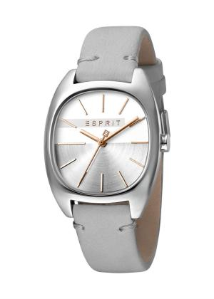 ESPRIT Women Wrist Watch ES1L038L0015