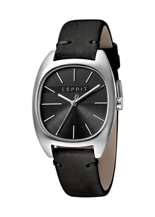ESPRIT Women Wrist Watch ES1L038L0025