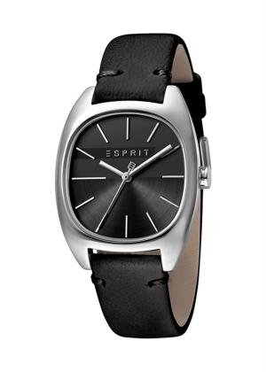 ESPRIT Women Wrist Watch ES1L038L0025