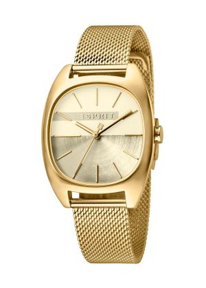 ESPRIT Women Wrist Watch ES1L038M0095