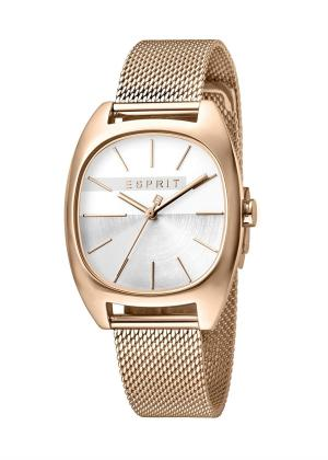 ESPRIT Women Wrist Watch ES1L038M0105