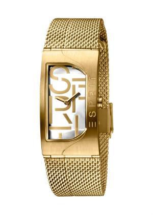 ESPRIT Women Wrist Watch ES1L046M0035