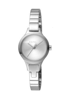 ESPRIT Women Wrist Watch ES1L055M0015