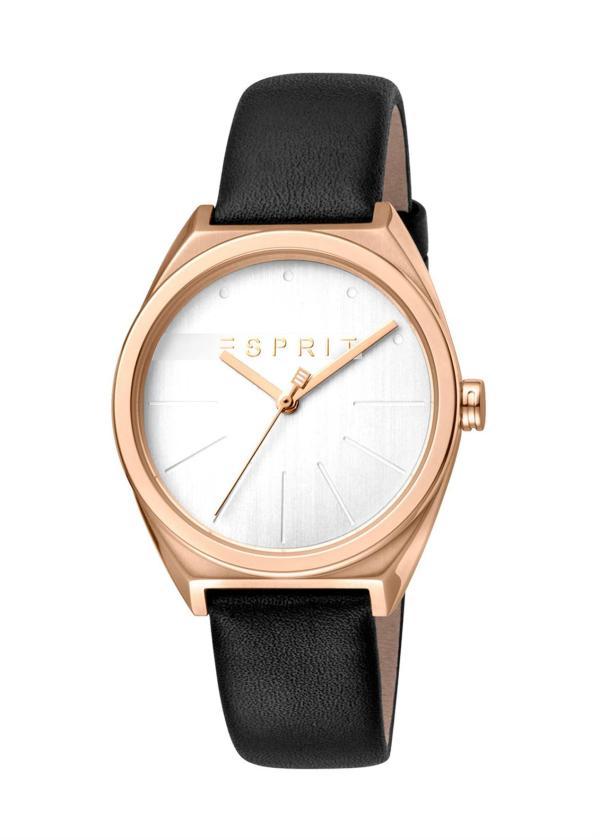 ESPRIT Women Wrist Watch ES1L056L0035