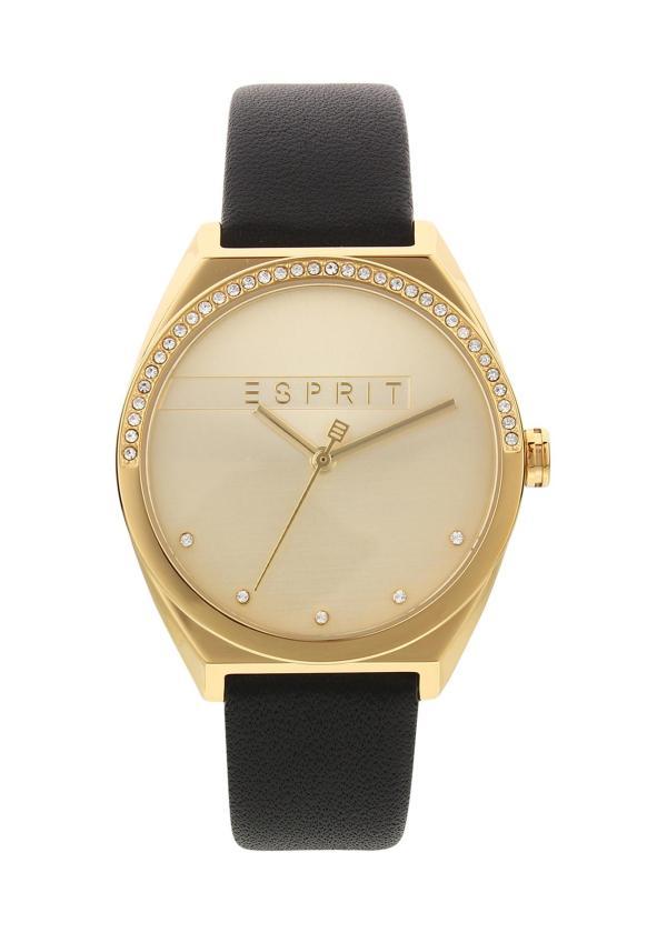 ESPRIT Women Wrist Watch ES1L057L0025