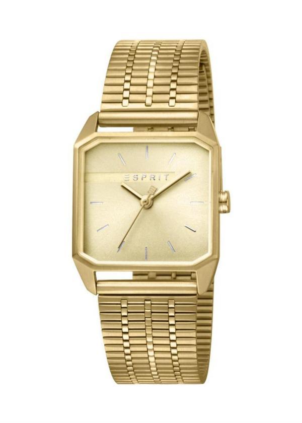 ESPRIT Women Wrist Watch ES1L071M0025