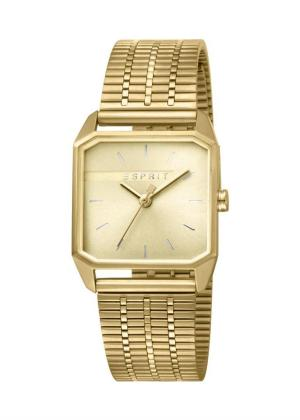 ESPRIT Women Wrist Watch ES1L071M0025