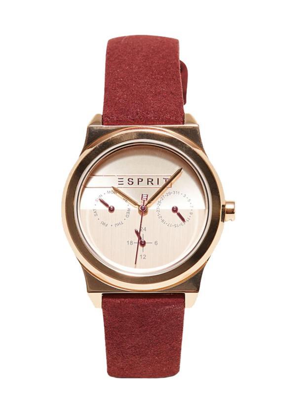 ESPRIT Women Wrist Watch ES1L077L0035