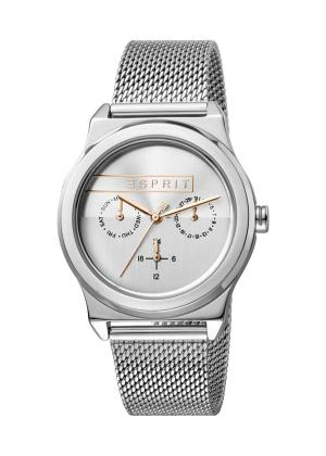 ESPRIT Women Wrist Watch ES1L077M0045