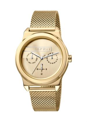 ESPRIT Women Wrist Watch ES1L077M0055