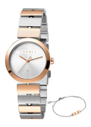ESPRIT Women Wrist Watch ES1L079M0055
