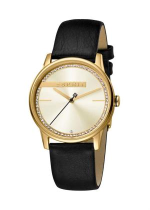 ESPRIT Women Wrist Watch ES1L082L0025