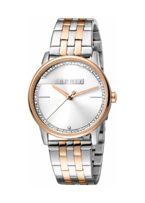 ESPRIT Women Wrist Watch ES1L082M0075