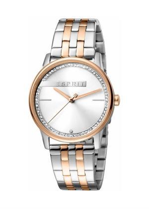 ESPRIT Women Wrist Watch ES1L082M0075