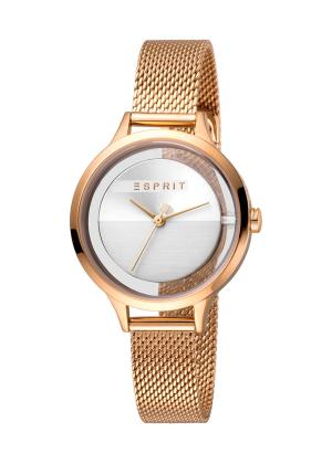 ESPRIT Women Wrist Watch ES1L088M0035
