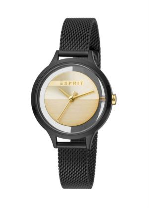 ESPRIT Women Wrist Watch ES1L088M0045