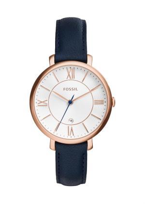 FOSSIL Women Wrist Watch ES3843