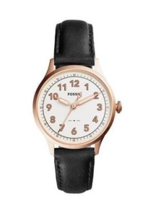 FOSSIL Wrist Watch ES4128