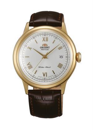 ORIENT Mens Wrist Watch FAC00007W0