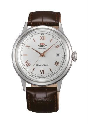 ORIENT Mens Wrist Watch FAC00008W0
