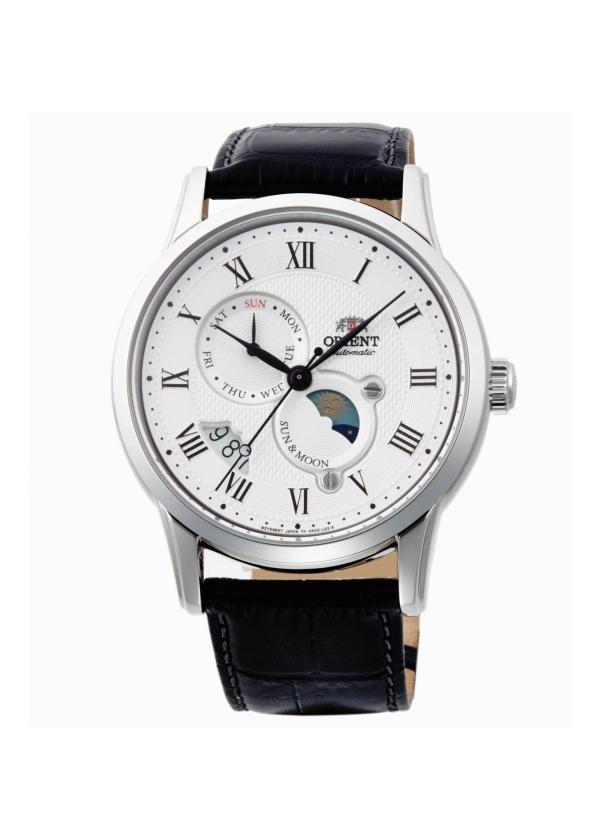 ORIENT Mens Wrist Watch FAK00002S0