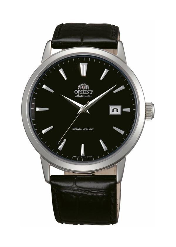 ORIENT Mens Wrist Watch FER27006B0