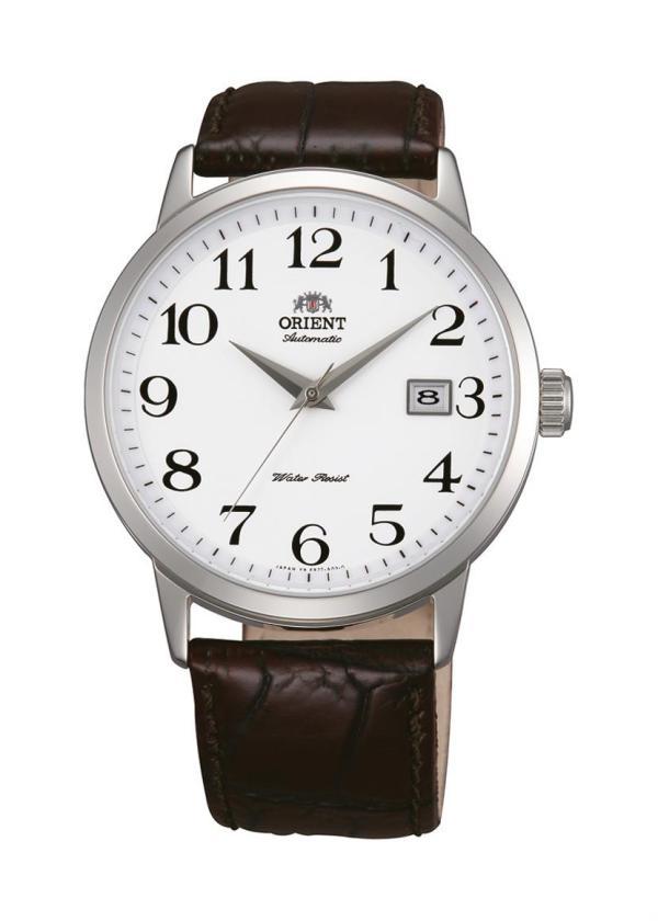 ORIENT Mens Wrist Watch FER27008W0