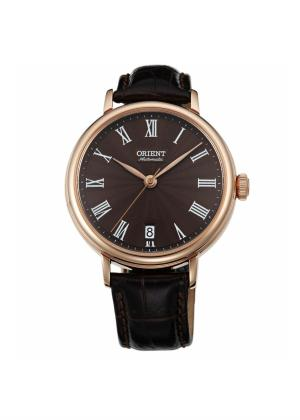 ORIENT Women Wrist Watch FER2K001T0