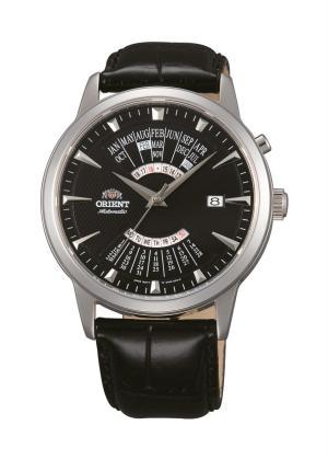 ORIENT Mens Wrist Watch FEU0A004BH