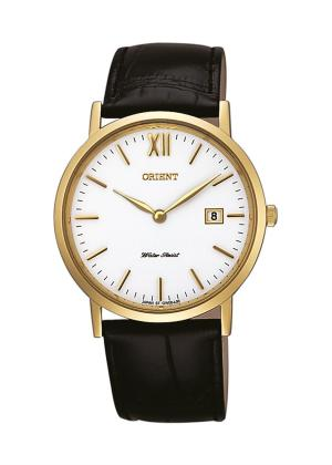 ORIENT Mens Wrist Watch FGW00002W0
