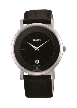 ORIENT Mens Wrist Watch FGW01009B0