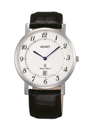 ORIENT Mens Wrist Watch FGW0100JW0