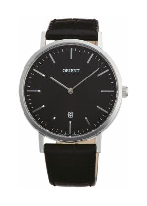 ORIENT Mens Wrist Watch FGW05004B0