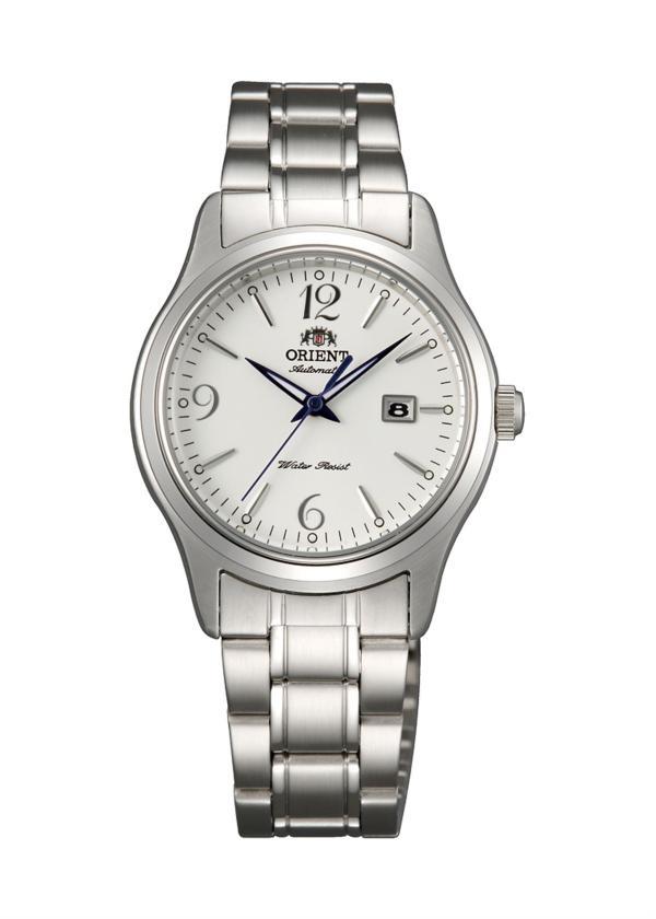 ORIENT Women Wrist Watch FNR1Q005W0