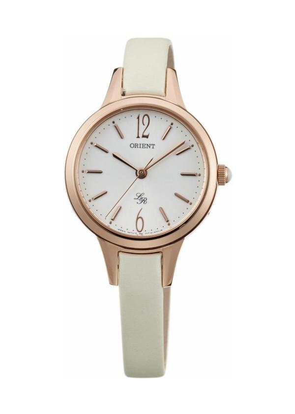 ORIENT Women Wrist Watch FQC14006W0
