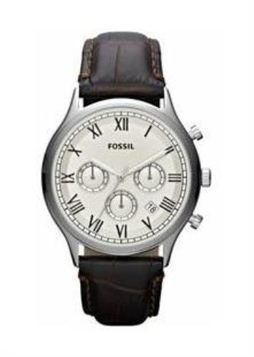 FOSSIL Wrist Watch FS4738