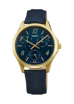 ORIENT Women Wrist Watch FSX09004D0