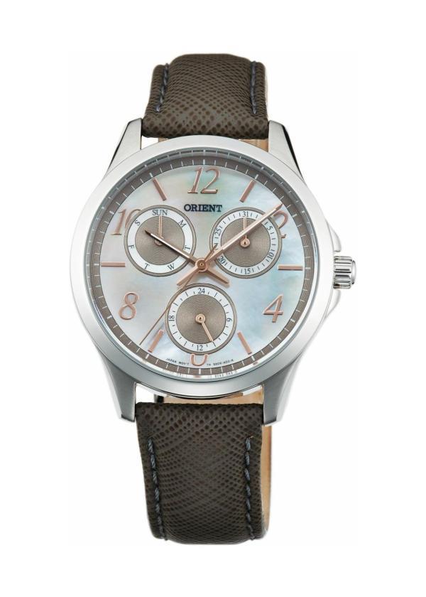 ORIENT Women Wrist Watch FSX09005W0