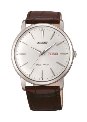 ORIENT Mens Wrist Watch FUG1R003W6