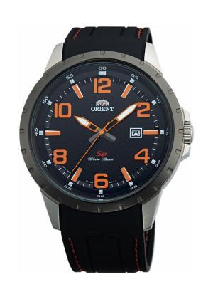 ORIENT Mens Wrist Watch FUNG3004B0